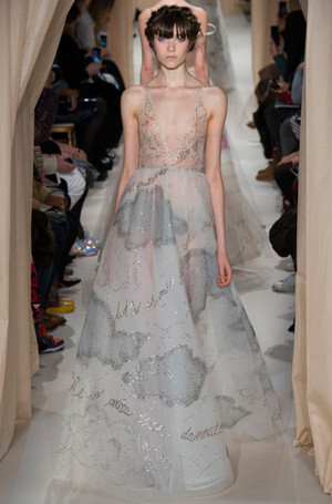 Фото №21 - Christian Dior эпохи Кьюри: как Мария Грация меняет ДНК бренда