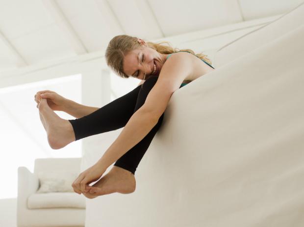 Фото №11 - 11 женских привычек, которые мужчины никогда не поймут