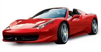 Фото №4 - Красная цена: сколько стоит Ferrari