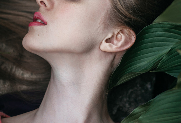 Физиогномика лица: как определить характер и сексуальность человека по чертам лица