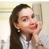 Ася Хакунова