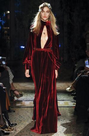 Фото №24 - Будущие модные тренды, которые вы захотите уже сейчас