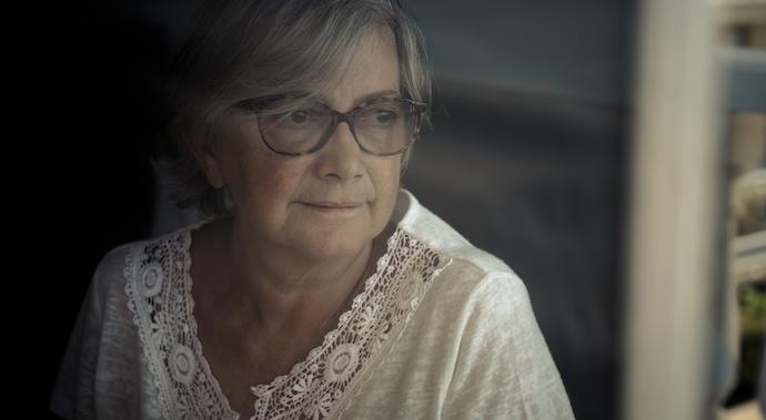 Мамы не стало — тетя хочет занять ее место: откровения двух сторон