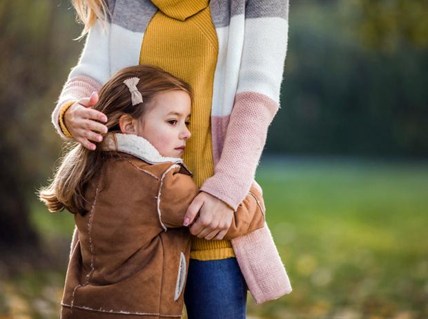 Фото №4 - Мамина копия, или почему амбиции взрослых не касаются детей