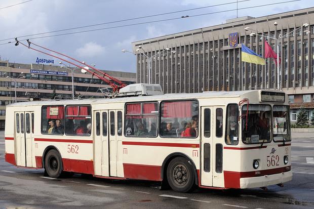 Фото №5 - 8 неожиданных фактов о самом рогатом виде транспорта
