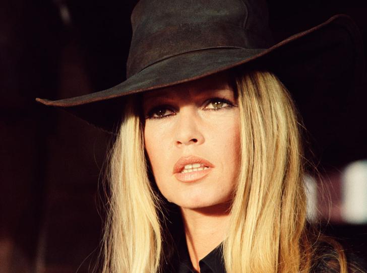 Фото №1 - Самые красивые актрисы «золотого века» французского кино