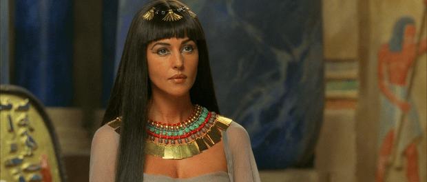 Тест: кем бы ты была в Древнем Египте 620x264_1_90edb64efd9c131d784d9352e9ad8022@1920x816_0xac120003_2469653821595327926