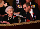Повышение «по службе»: Королева пожаловала принцу Уильяму новый титул