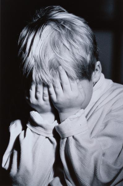 Фото №4 - Немецкий ученый 30 лет отдавал детей на воспитание педофилам, чтобы помочь ребятам «социализироваться»