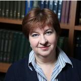 Екатерина Пырьева