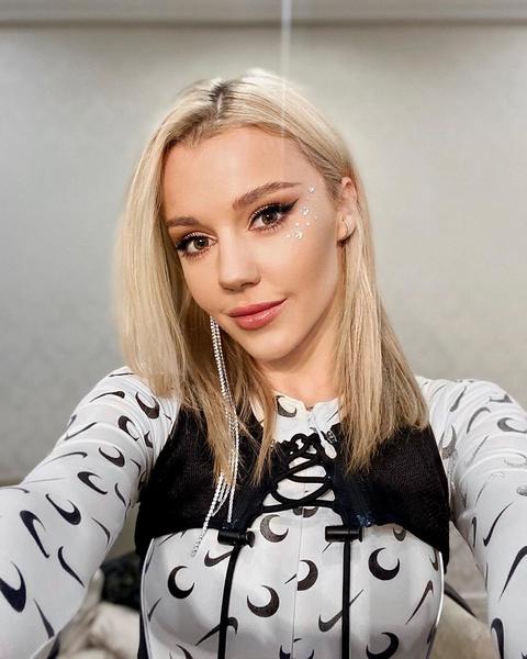 Юлианна Караулова рассказала об изменах бойфренда: «Застукала любовницу прямо в душе»