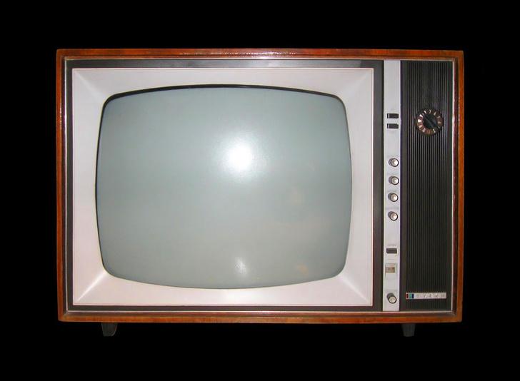 Фото №7 - Эволюция телевизоров СССРна примере марки «Рубин»