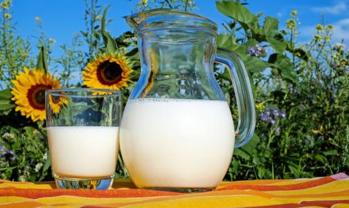 Фото №1 - Молочную продукцию будут продавать по новым правилам с 1 июля
