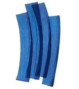 Фото №7 - Gesture: коллекция ковров cc-tapis как художественное высказывание