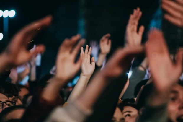 Фото №4 - Итоги 2020: музыкальный фестиваль — Ural Music Night