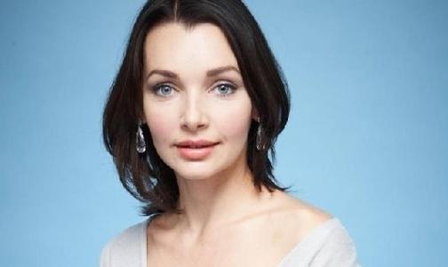 Фото №1 - Актриса Наталья Антонова: «Что делать, если на вас напал грипп?»