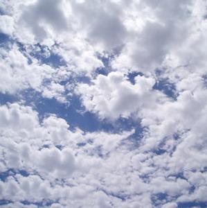 Фото №1 - Прогноз погоды на заказ