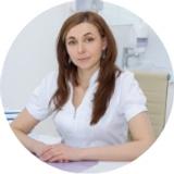 Татьяна Владимировна Трубина