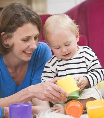 Фото №7 - Как вырастить ребенка счастливым?
