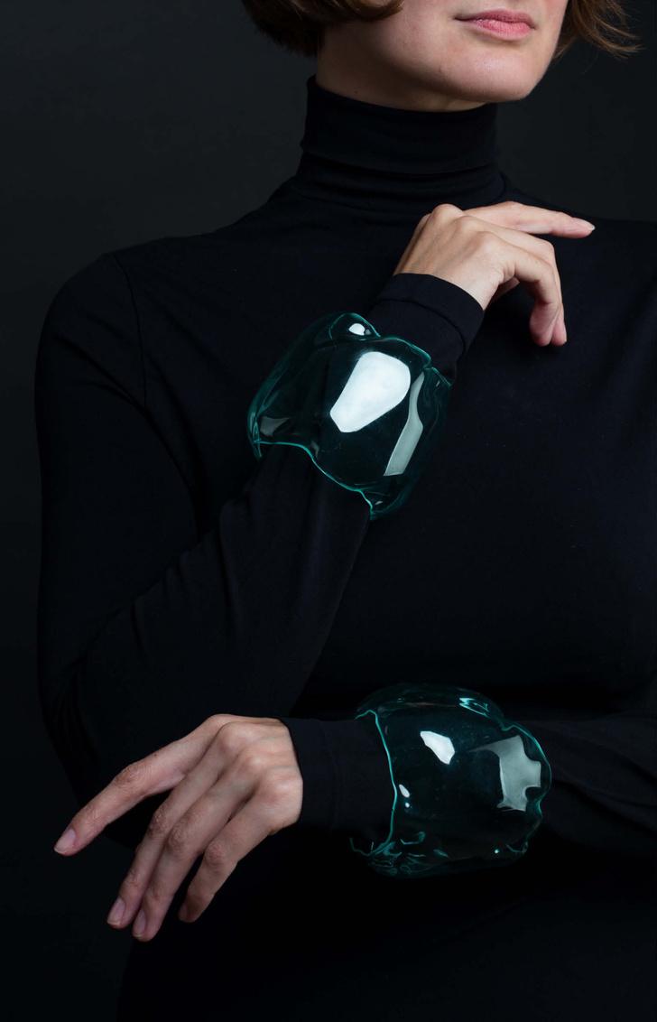 Фото №7 - Выставка «Фантастик Пластик» в Новой Третьяковке