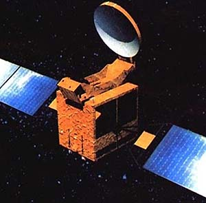 Фото №1 - Китай запустит космический аппарат к Луне 24 октября