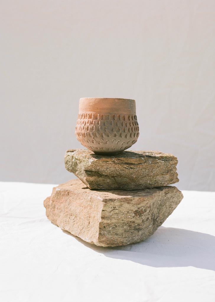 Фото №5 - Коллекция традиционной перуанской керамики