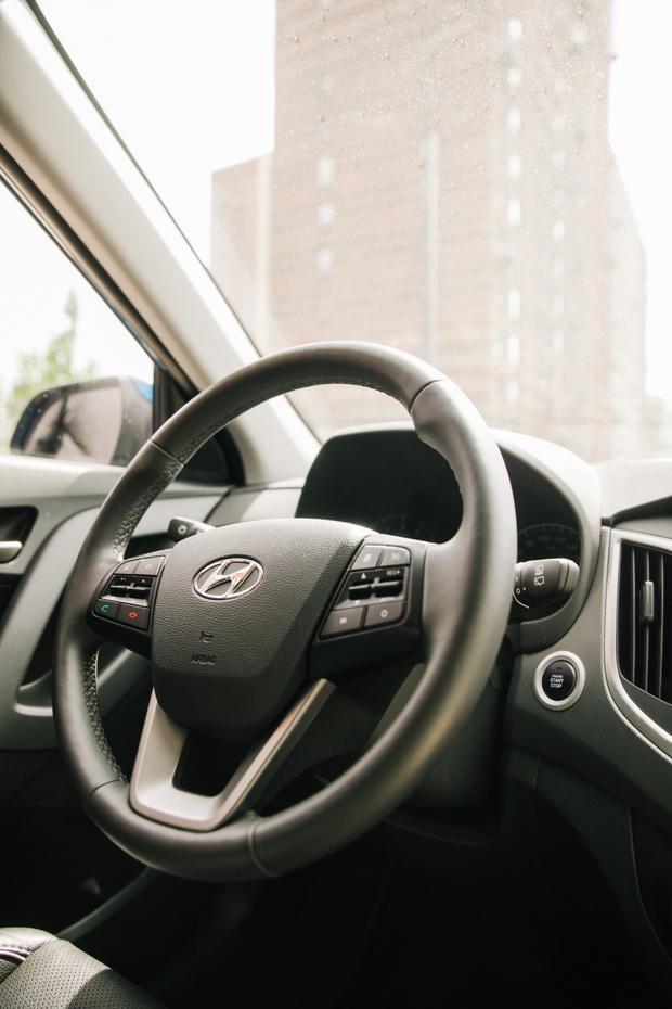 Фото №3 - Выгодное Leto вместе с Hyundai