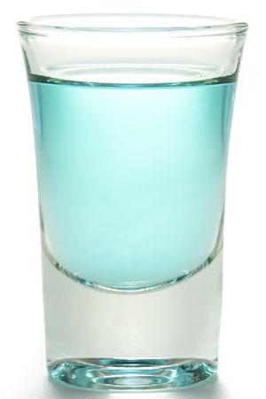 gradus-gin.jpg