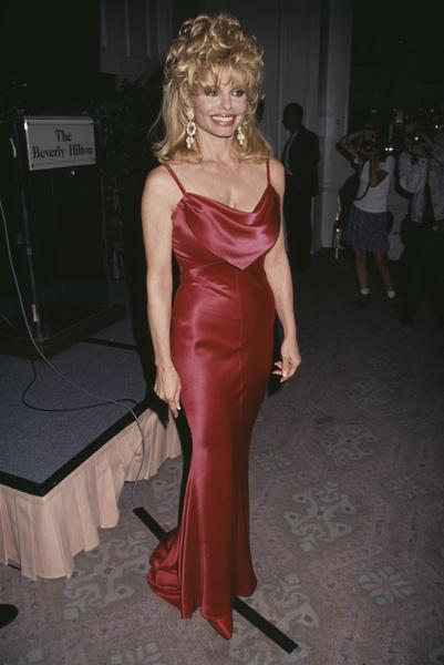 Фото №5 - От 1990 до 2010: что было модно в год твоего рождения