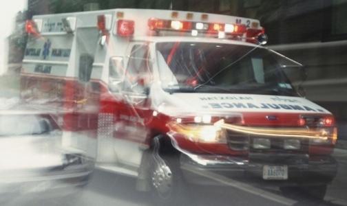 Фото №1 - Изменился порядок оказания скорой помощи