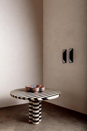 Фото №8 - Transcendence: новая коллекция мебели и аксессуаров Келли Уэстлер