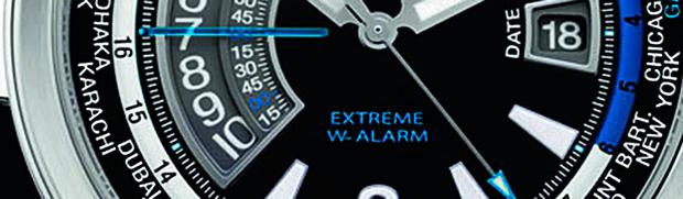 Фото №9 - Как устроены современные наручные часы: репетир, турбийон, вечный календарь и другие навороты