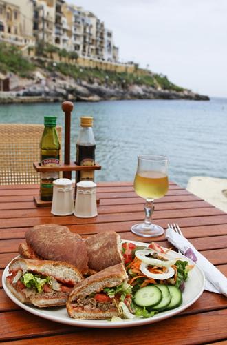 Фото №12 - 9 причин поехать на Мальту в сезон холодов