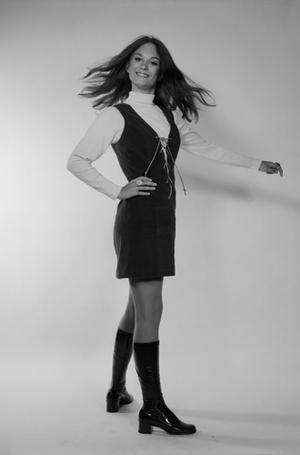 Фото №4 - Что-то с чем-то: правила многослойности в одежде
