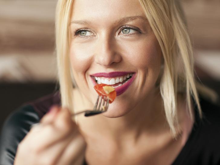 Фото №1 - Хорошие жиры: что нужно знать о кето-диете (плюс три рецепта)