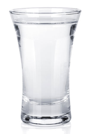 gradus-vodka.jpg