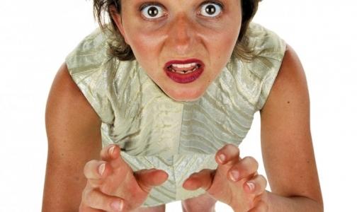 Фото №1 - Регулярный «недосып» вызывает симптомы шизофрении