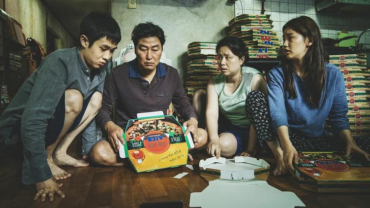 Фото №13 - 10+ отличных корейских фильмов для мощного старта