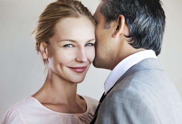 Фото №1 - Психолог назвала 3 типа женщин, от которых мужчины без ума