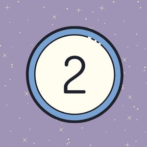 Фото №3 - Нумерология: как вычислить свое Число Судьбы и узнать, что оно означает