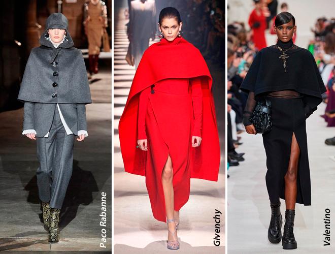 Фото №1 - Модные планы: 15 главных трендов на весь 2020 год