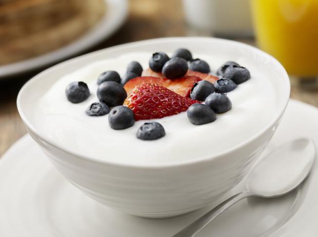 Фото №4 - 7 полезных продуктов, которые вредят здоровью и фигуре