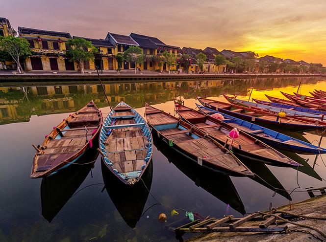 Фото №3 - Неизвестный Вьетнам: тайный рай, ставший доступным всем