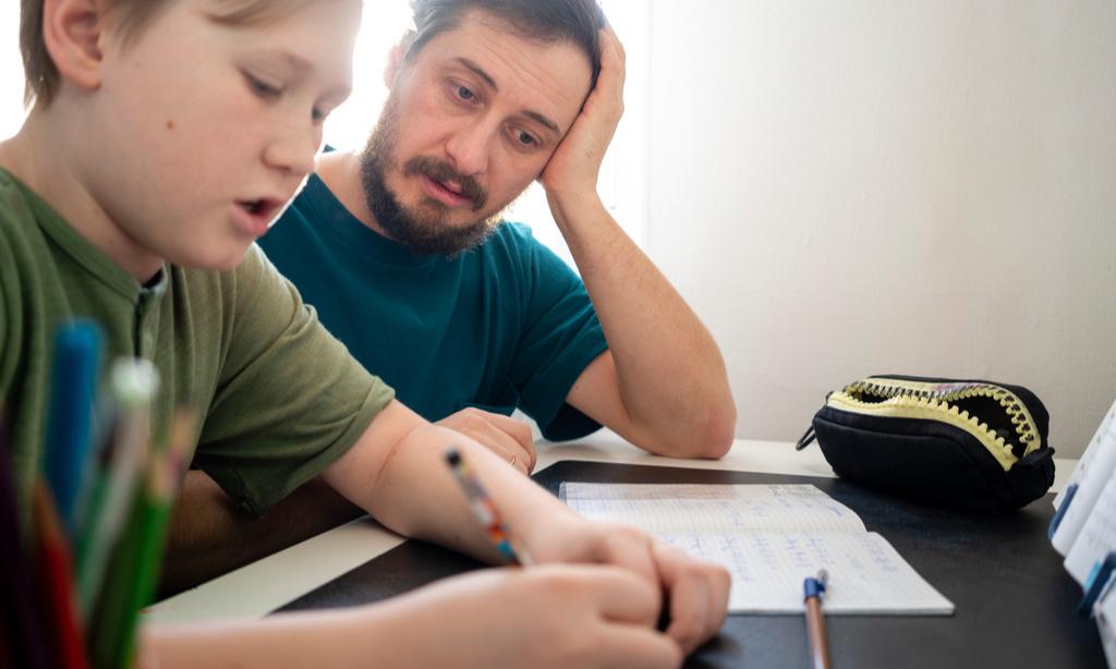 Готовим руку к письму: 7 важных игр и упражнений для хорошего почерка