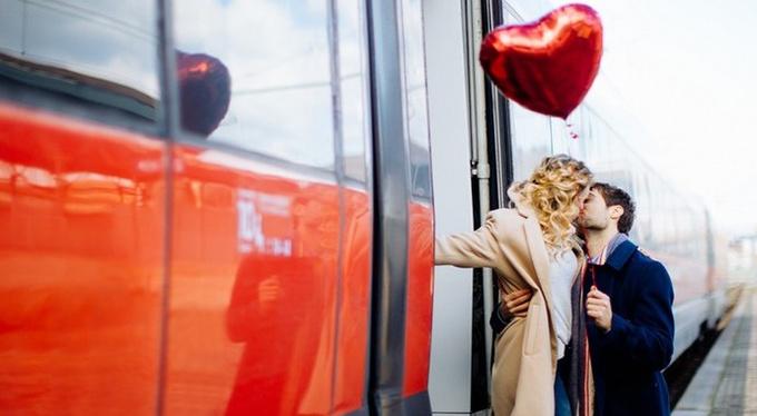 3 заблуждения о любви, которые мешают построить счастливые отношения