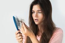 Пища красоты: продукты, которые активируют рост волос