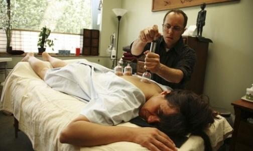 Фото №1 - Россияне предпочитают нетрадиционную медицину
