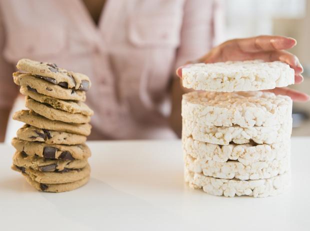 Фото №8 - 7 продуктов, которые вредно есть каждый день