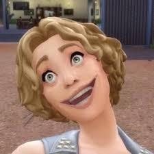 Фото №17 - 25 жизненных и очень смешных мемов по The Sims