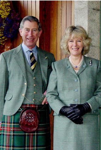 Фото №5 - Сомнения невесты: где и как Чарльз провел ночь накануне свадьбы с Дианой